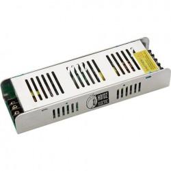 Napajanje za LED trake 17A, 200W, 12V Horoz, VEGA 200