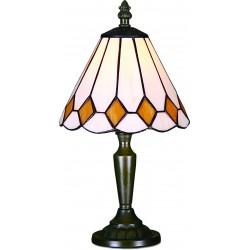 Tifani stona lampa G072393