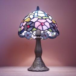 Tifani stona lampa G081297