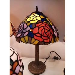 Tifani stona lampa G123489