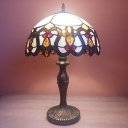 Tifani stona lampa G122658