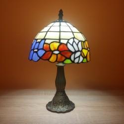 Tifani stona lampa G081013