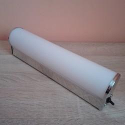 Zidna LED lampa za kupatilo M140131 IP44 7W 4000K