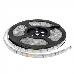 Led traka 5050 RGB 30d IP54 ST4315 Optonica