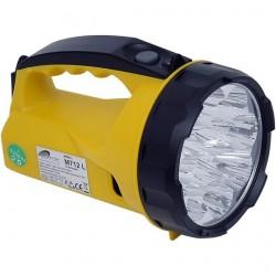Punjiva prenosna LED lampa M712L