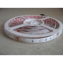 RGB led traka 5050 30d IP54 vodootporna V-TAC