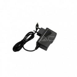 Napajanje za LED trake 1.5A 18W 12V V-tac