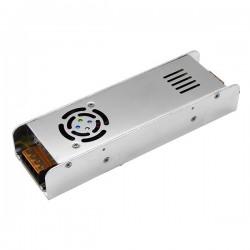 Napajanje za LED trake 30A 360W 12V Optonica AC6135