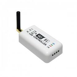WiFi RGB kontroler Optonica AC6310