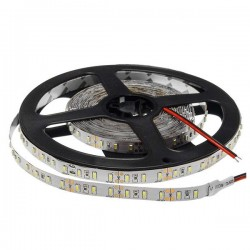 Led traka 5630 60d IP20 hladno bela ST4911 Optonica