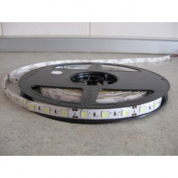 Led traka 5050 60d IP54 4500K Optonica ST4841