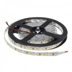 Led traka 3528 120d IP20 6000K Optonica ST4710