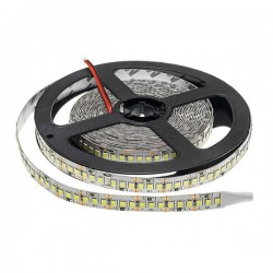 Led traka 3528 204d IP20 6000K Optonica ST4761