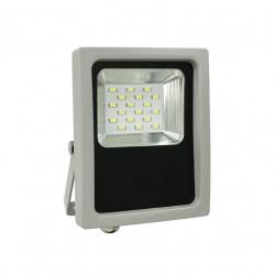 LED reflektor SMD 10W LRF018EW-10 6500K