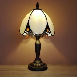 Tifani stona lampa G072527
