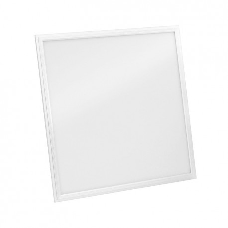LED panel ugradni 48W kvadratni LPN-S6060W-48/W 6000K