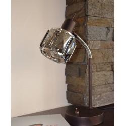 Stona lampa M160721-B